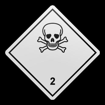 2 3 Доставка опасных грузов
