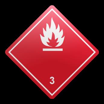 3 Доставка опасных грузов