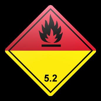 5.2 Доставка опасных грузов